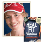 real-fit-kitchen
