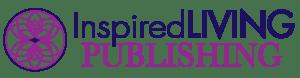 ILP_Logo_color