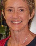 Karin Esterhammer