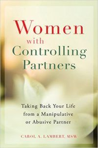 women-with-controlling-partners