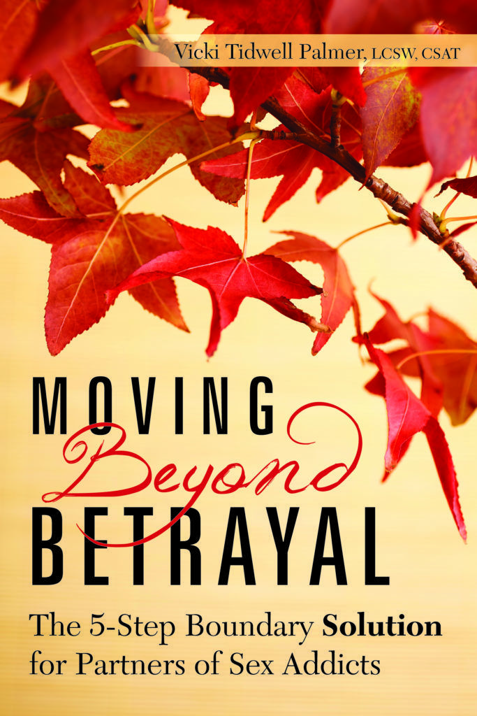 book proposal for moving beyond betrayal