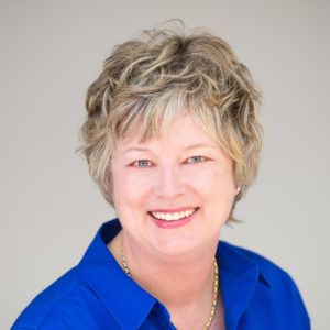 Diane Radford, MD