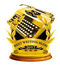 Gold Writer's Award