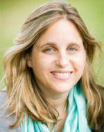 Carla Naumburg, PhD