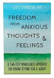 Nautilus Book Award-winning nonfiction psychology book