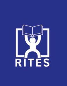 nonprofit RITES