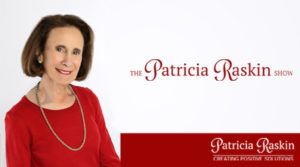 Patricia Raskin