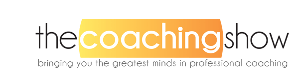 The Coaching Show