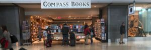 compass books special sales