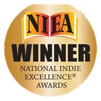 NIEA book award