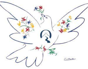 peace leadership
