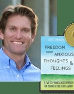 Scott Symington, Ph.D.