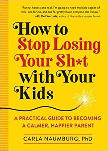 How to Stop Losing Your