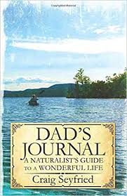 dads journal
