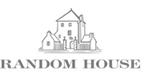 random-house2