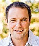 Author William Vanderbloemen