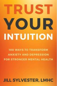nautilus book award winner Trust your intuition