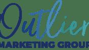 Outlier Marketing Group Logo