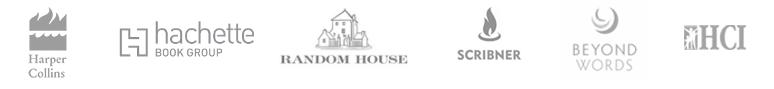 publisher-logos