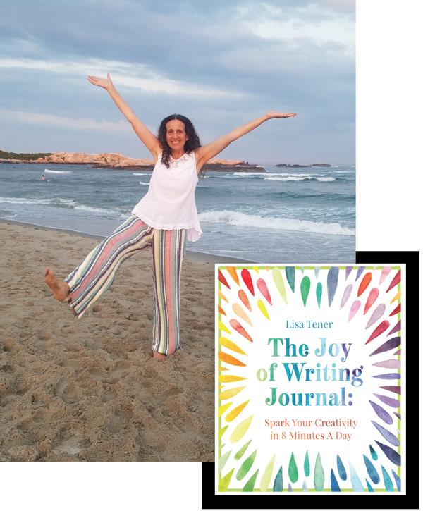 lisa-kick-and-joy-of-journaling