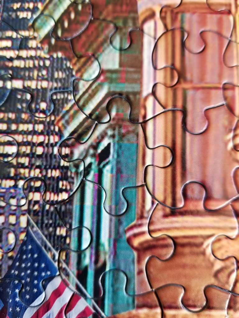 puzzle detail