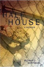 memoir half the house
