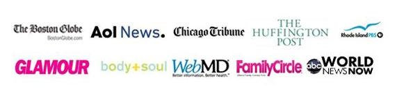 media-logo-web