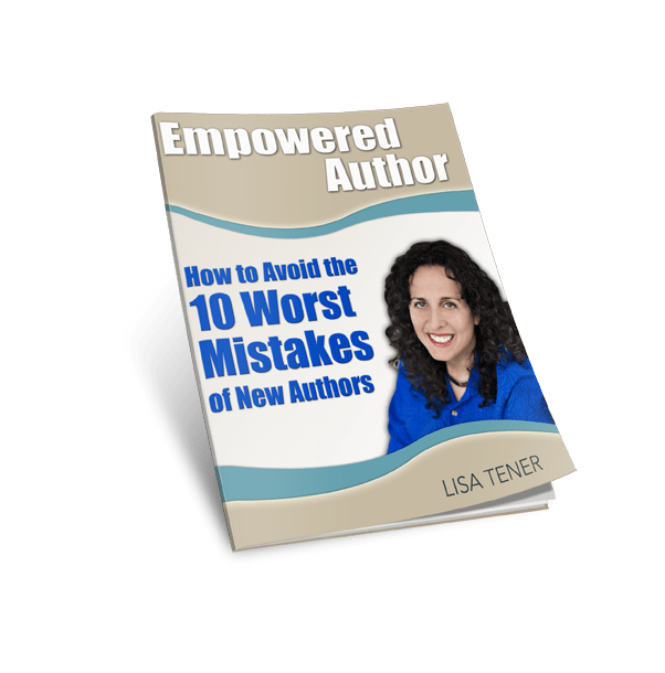 EmpoweredAuthor