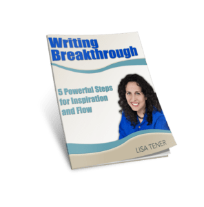 WritingBreakthrough-296x300